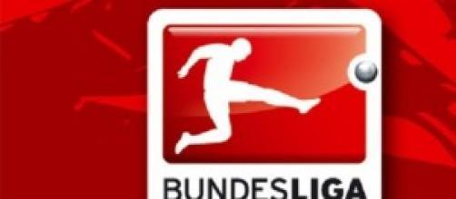 Bundesliga, pronostico Schalke 04 - Hertha Berlino