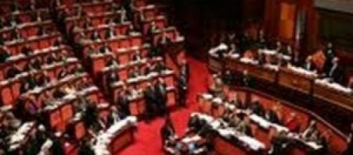 Governo Renzi e la Riforma del Fisco 2014