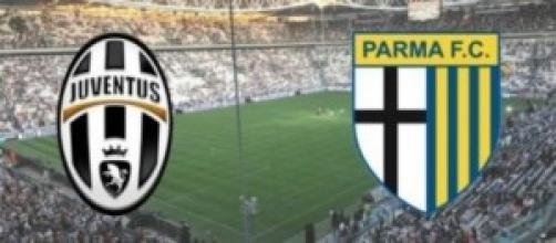Juventus-Parma, anteprima
