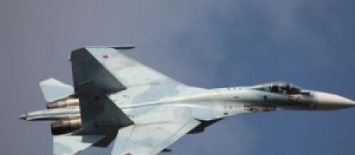 L'asse Russia-Cina consolida e diventa strategico.