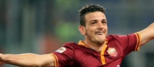 Roma - Torino 2-1, voti Gazzetta dello Sport