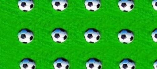 Sassuolo-Sampdoria 26 marzo 2014 ore 20,45
