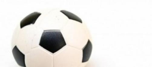 Serie A, Inter-Udinese in streaming