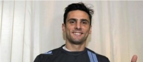 Serie A, Reja lancia Helder Postiga