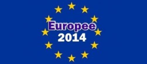 Sondaggi Politici Elezioni Europee EMG La7