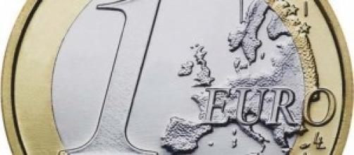 Tassi Euribor - Eurirs: quotazione ufficiale 26/03