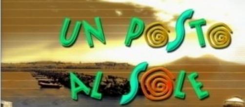 Un posto al sole la soap di rai3