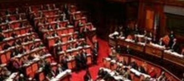 Governo Renzi: si al Fiscal Compact