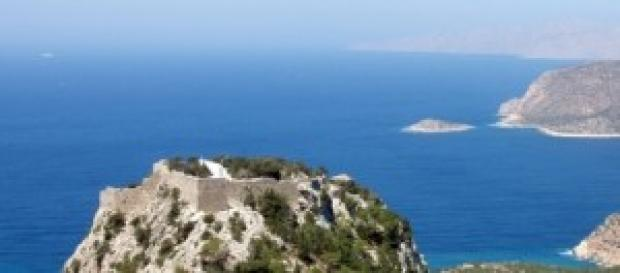 vacanze estate 2014 low cost grecia