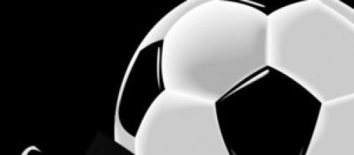 Calcio Serie A 2014: anticipi, posticipi