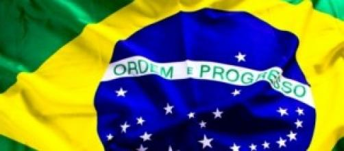 Economia brasiliana in affanno, S&P la declassa