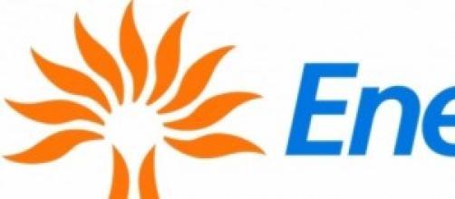 Enel assunzioni 2014, la candidatura