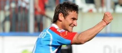 Formazioni, fantacalcio e quote di Udinese-Catania