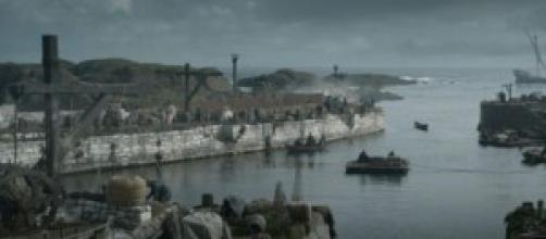 Il Trono di Spade 4: dove eravamo rimasti?
