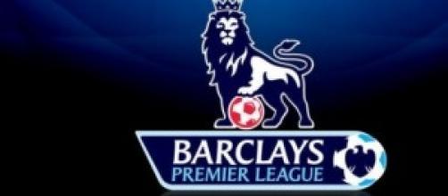 Premier League, Southampton - Newcastle