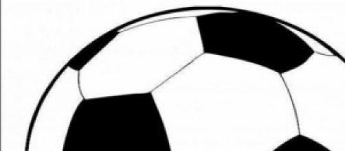 Serie B, i pronostici del 32esimo turno