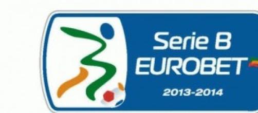 Serie B, Padova - Lanciano: formazioni, pronostico