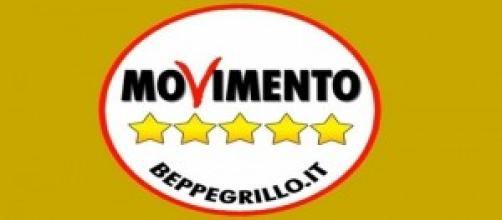 Ultimi Sondaggi elettorali Piepoli, sale solo M5S