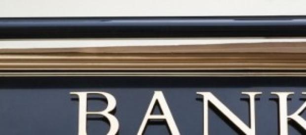 Banca condannata alla restituzione degli interessi