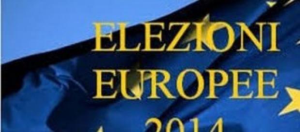 Elezioni Europee 2014: M5S primo partito