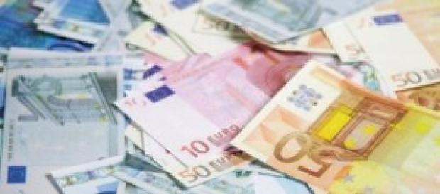 Uscire dall'Euro: gli Italiani sono d'accordo