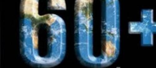 Earth Hour: l'ora della terra