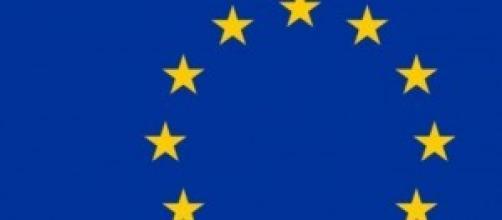 Elezioni Europee 2014: la data.