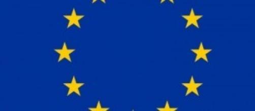 Elezioni Europee 2014: la lista dei candidati