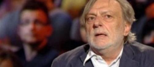 Gino Strada da Santoro contro Mario Mauro