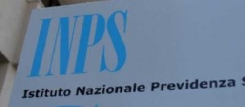 Governo Renzi e Inps: pensioni ricalcolate?