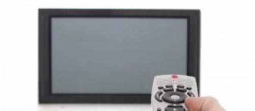 Guida Tv Rai e Mediaset 28 marzo prima serata