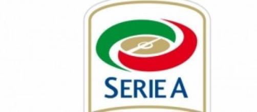 I pronostici della 31^ giornata di Serie A