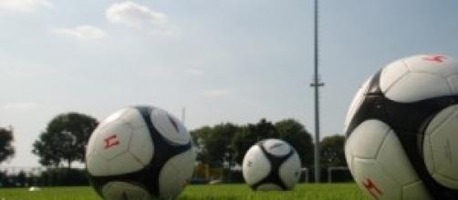 Napoli - Juventus, posticipo domenicale Serie A