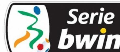 Serie B, pronostici della 32^ giornata