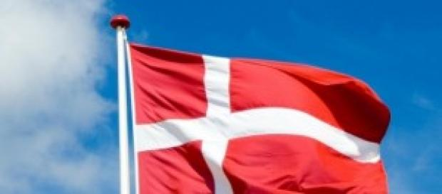 Danimarca, concorso per chi concepisce bimbi