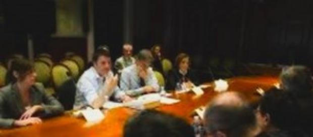 Delega fiscale Governo Renzi