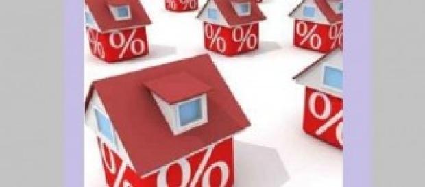 Nomisma su mercato immobiliare e erogazione mutui