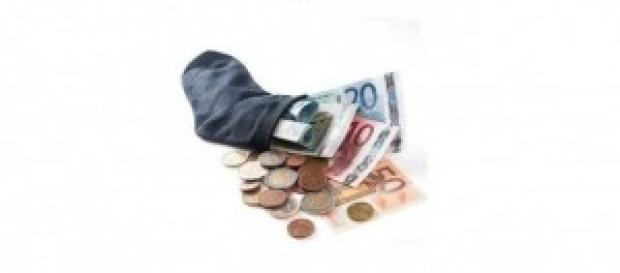 Scaglioni aliquote Irpef 2014 e aumento busta paga
