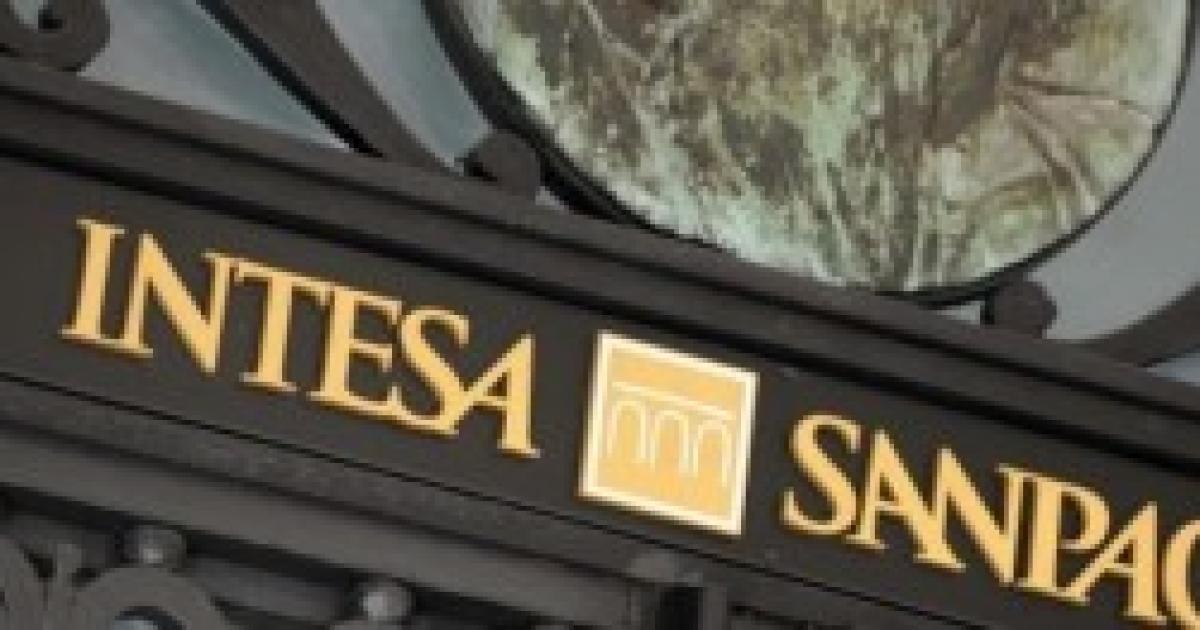 Investimenti e Risparmio - Intesa Sanpaolo