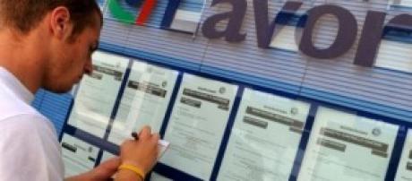 Offerte di lavoro e stage in De'Longhi