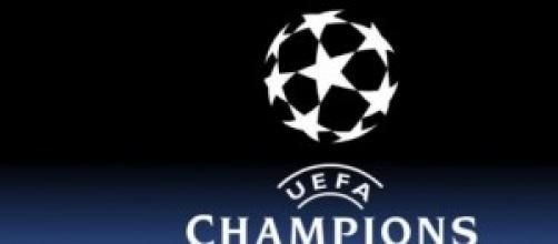 Champions League, quarti di finale, 1-2 aprile