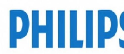 La Philips assume in Italia in vari ruoli