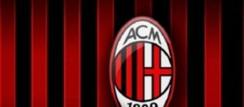 Milan-Chievo, le pagelle della partita