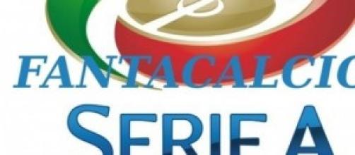Serie A, consigli fantacalcio 31.a giornata