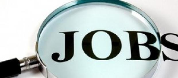 offerte lavoro 2014 Enel, DeLonghi e Peugeot