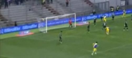 Fantacalcio, Sassuolo - Parma 0-1: voti Gazzetta