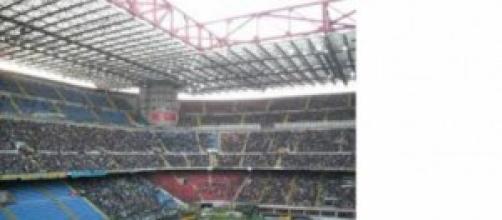 Inter-Torino probabili formazioni
