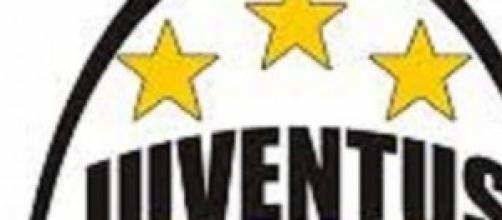 La Juventus mette le mani sullo scudetto