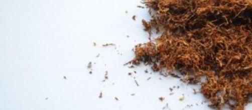 Sciopero dei tabaccai 2014.