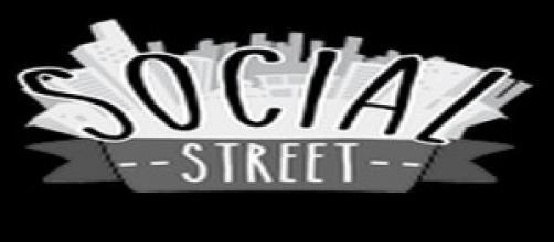 Social Street, il vicinato amico.